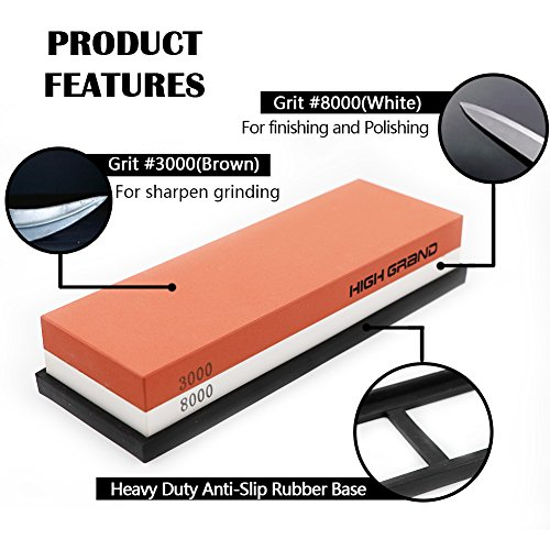 double-sided-whetstone-30008000-grit-2-in-1-knife-sharpening-stone-waterstone-with-non-slip-rubber-base