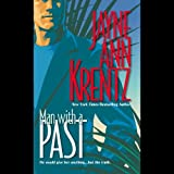 Man with a Past