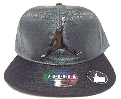jordan hats