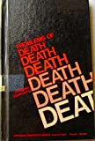 Problems of Death 9780912616322