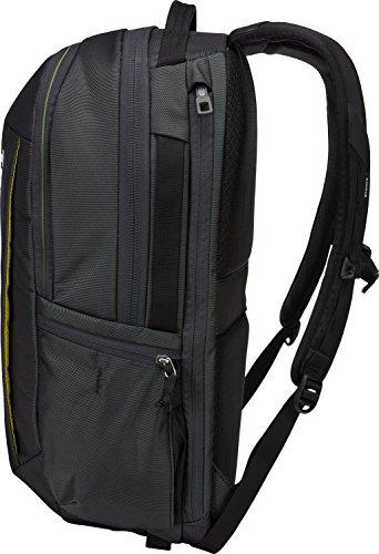 Thule Subterra Backpack 30L, Dark Shadow by Thule (Image #4)