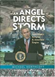 An Angel Directs the Storm, Michael Northcott, 0334041163