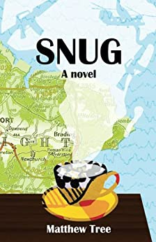 SNUG by [Tree, Matthew]