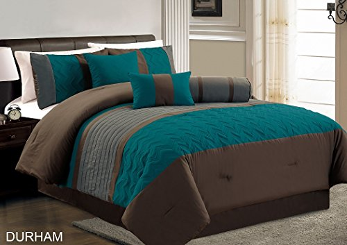 quilting bedding - 8