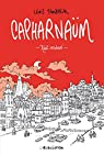 Capharnaüm par Trondheim