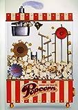 Arashi Live Tour: Popcorn