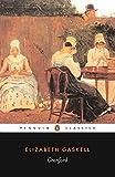 Image of Cranford (Penguin Classics)