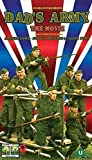 Dad's Army - The Movie [Region 2]