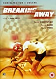 Breaking Away-Import [Import anglais]