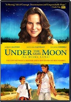 Under The Same Moon (La Misma Luna) 0