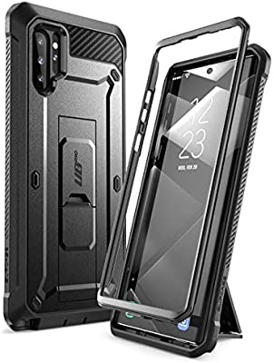 Car Electronics & Accessories SlipGrip Car Holder for Samsung Galaxy Note 8 Using i-Blason Ares Rugged Clear Case HV GPS Accessories