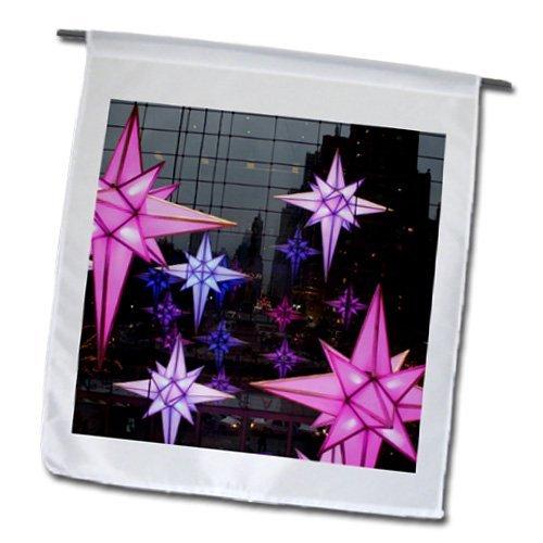 danita-delimont-holidays-christmas-holiday-time-warner-center-ny-us33-mme0059-michele-molinari-18-x-