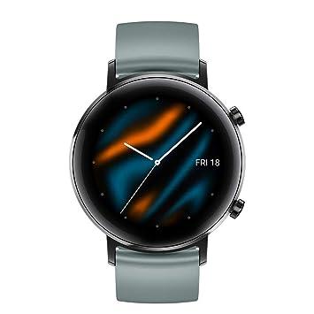 Gooplayer para Huawei Watch GT 2 Smart Watch Bluetooth Smartwatch ...