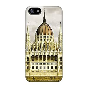 Hot VFLgsXY7341HvMyG Case Cover Protector For Iphone 5/5s- Magyar