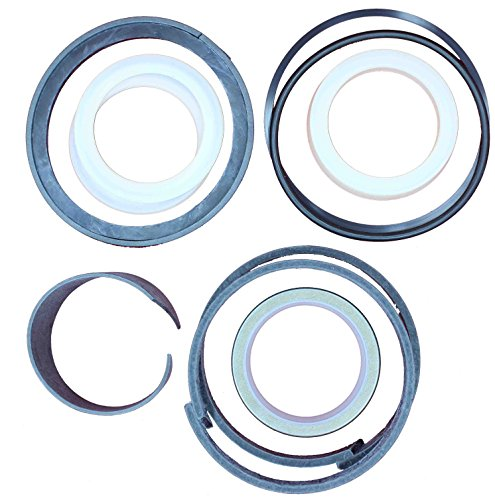 케이스 1543266C1 G110621 유압 실린더 씰 키트/CASE 1543266C1 G110621 HYDRAULIC CYLINDER SEAL KIT