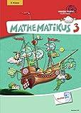 Mathematikus 3