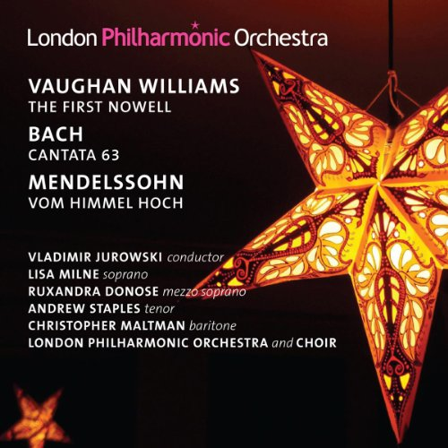 vaughan-williams-first-nowell-bach-cantata-63-mendelssohn-vom-himmel-hoch