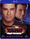 Broken Arrow [Blu-ray]