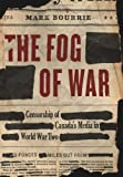 The Fog of War, Mark Bourrie, 155365949X