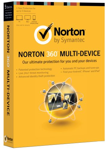 norton-360-multi-device-2013-1-user-5-devices-old-version
