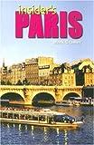 Insider's Paris, Mark Cramer, 9812329463