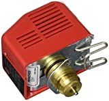 Bell & Gossett 109054 Electric Zone Valve Conversion Kit