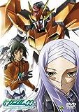 機動戦士ガンダム00 セカンドシーズン2 [DVD]