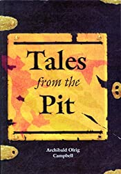Tales from the Pit: Being the Adventures of a Dark Ages Assassin