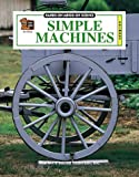 Simple Machines, Joann Merrell, 1557346445