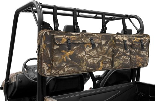 Utv Rifle Case - 5