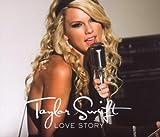 Music : Love Story