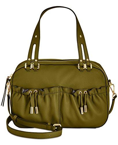 Dkny Large Shoulder Bag - 4