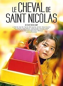 """Afficher """"Le cheval de Saint Nicolas"""""""