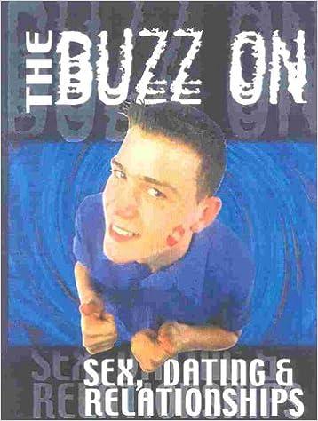 Buzz Dating sa