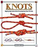 Knots, Peter Owen, 0517225336