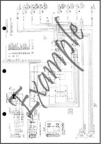 1.6l A/c (1979 Toyota Corolla 1.6L Electrical Wiring Diagram Original (2T-C))