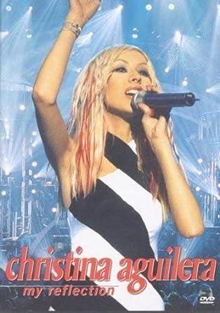 Christina Aguilera - My Reflection Edizione: Regno Unito ITA SUB