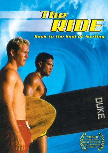 Image result for the ride hawaii movie