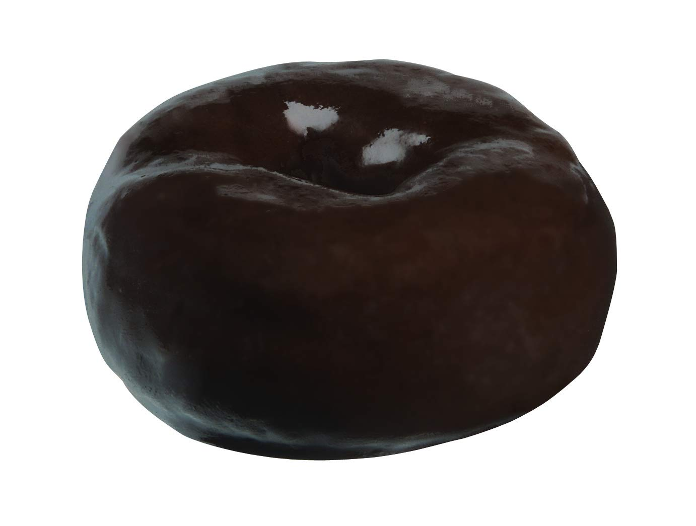 Hostess Donettes Mini Donuts, Double Chocolate, 3 Ounce, 10 Count by Hostess (Image #8)