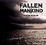Bleak Ocean
