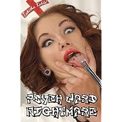 Psych Ward Nightmare (OB/GYN Body Modification Erotica)