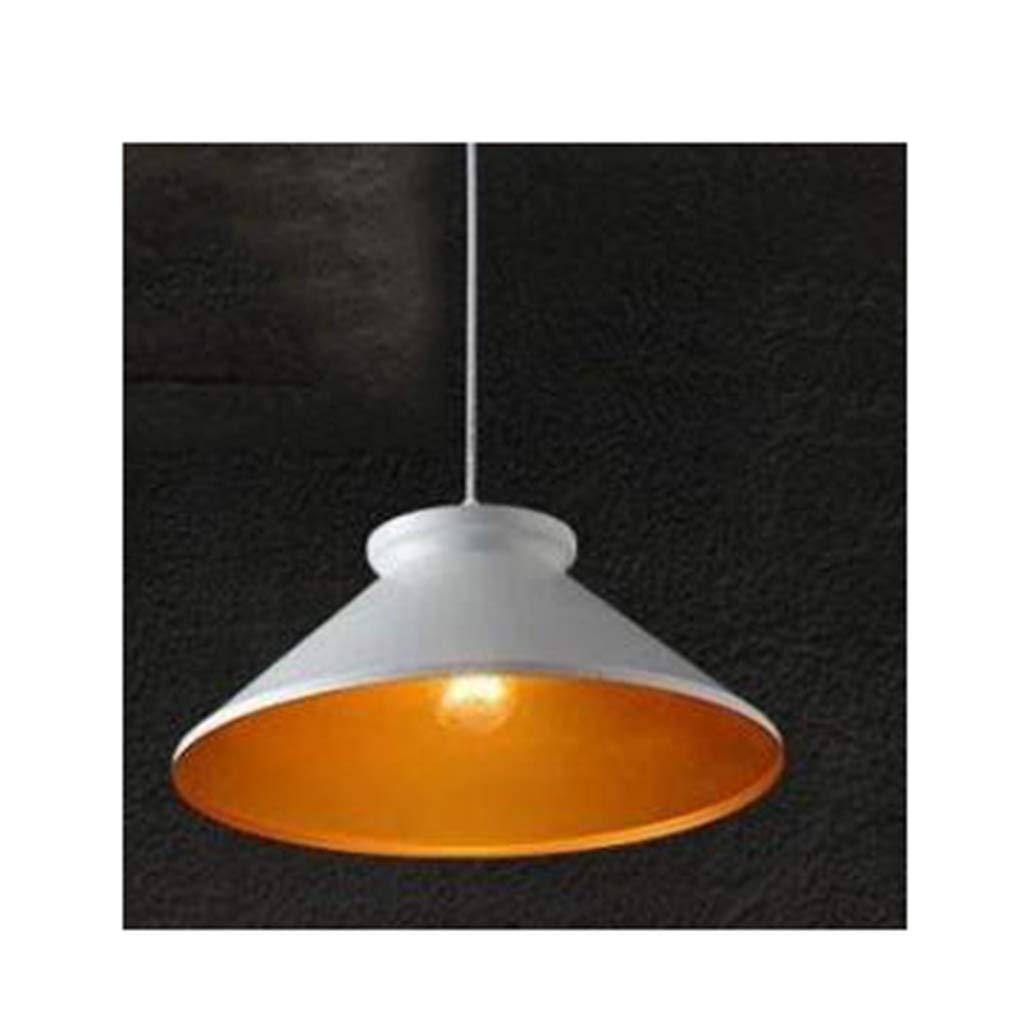 Modernen Minimalistischen Kronleuchter Einzigen Kopf Restaurant Lampe Kreative Persönlichkeit Heißen Topf Restaurant Lampen