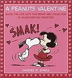 A Peanuts Valentine