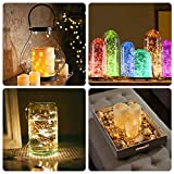 Fairy Lights USB Led String Lights for Bedroom
