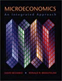 Microeconomics: An Integrated Approach