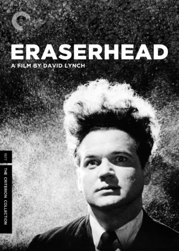 Eraserhead (Kathy Bates A Home Of Our Own)
