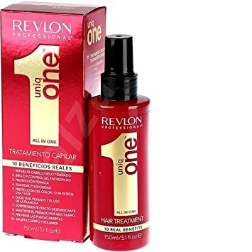 revlon professional uniq one treatment classic 150 ml