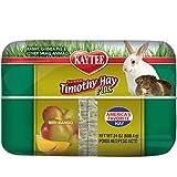 Kaytee Timothy Hay Plus Mango 24 oz