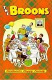 The Broons 1998 (Bi-Annual)