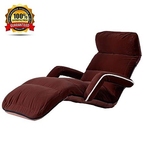 FLOO Presidente Fold Lazy silla sillas reclinable ajustables ...